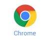 logo di chrome